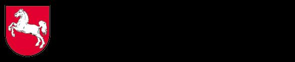 Kostenkalkulator Kataster Grundstucksvermessung